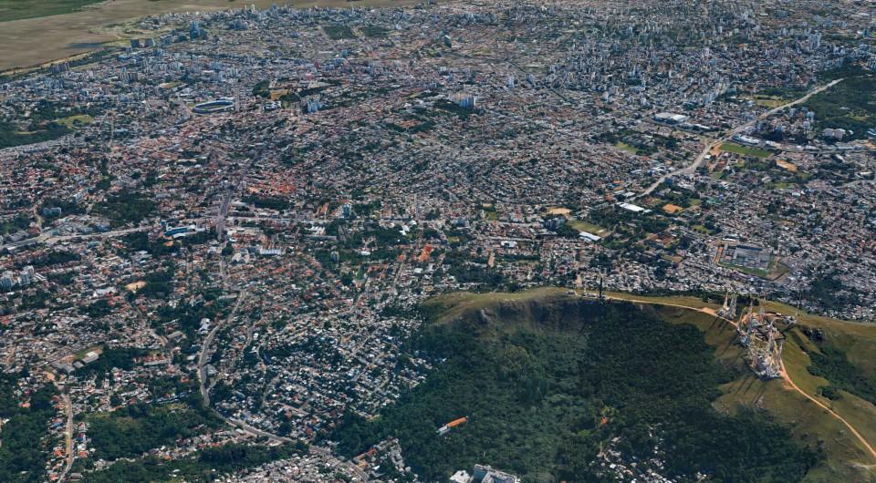 porto-alegre