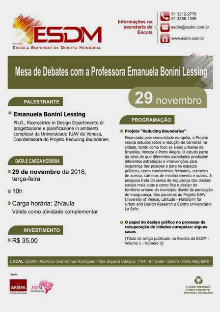 29nov2016_ESDM_Mesa_de_debates