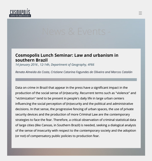 Cosmopolis Lunch Seminar_ Law and urbanism in southern Brazil _ Cosmopolis-1